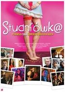 Studniówk@ (HD)