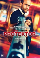 Protektor (HD)