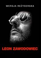 Leon Zawodowiec (HD)
