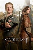 Camelot odc.  9: Bitwa na przełęczy Bardon (HD)