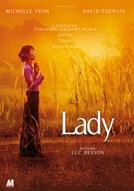 Lady (HD)