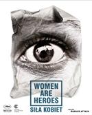 Siła kobiet (HD)