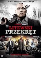Litewski przekręt (HD)