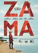 Zama (HD)