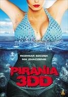 Pirania 3DD