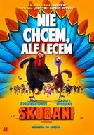 Skubani (HD)