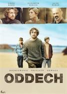 Oddech (HD)