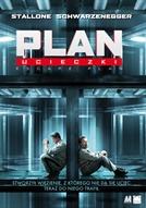 Plan ucieczki (HD)