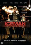 Iceman: Historia mordercy (HD)