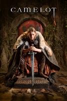 Camelot odc. 10: Dzień sądu (HD)