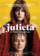 Julieta (HD)