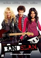 Bandslam (HD)