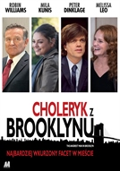 Choleryk z Brooklynu (HD)