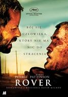 Rover (HD)
