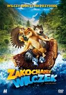 Zakochany wilczek (HD)