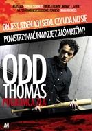 Odd Thomas: Pogromca zła (HD)