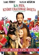 K-9: Pies, który uratował święta (HD)