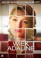 Wiek Adaline (HD)