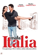 Mała Italia