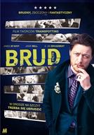 Brud (HD)