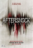 Aftershock. Miasto chaosu (HD)