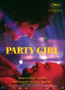 Party Girl (HD)