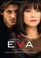 Eva (HD)