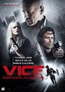 Vice: Korporacja zbrodni (HD)