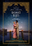 Basmati Blues (HD)