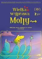 Wielka Wyprawa Molly (HD)