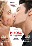 Miłość po francusku (HD)