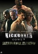 Kickboxer: Odwet (HD)