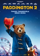 Paddington 2 (HD)