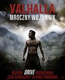 Valhalla. Mroczny wojownik (HD)