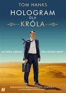 Hologram dla króla (HD)