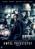 Umysł przestępcy (HD)