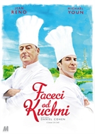 Faceci od kuchni (HD)
