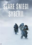 Szare śniegi Syberii (HD)