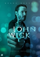 John Wick (HD)