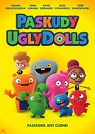 Paskudy. Ugly Dolls (HD)