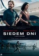 Siedem dni (HD)