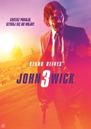 John Wick 3 (HD)