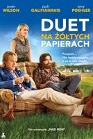 Duet na żółtych papierach (HD)