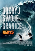Point Break - na fali