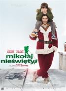 Mikołaj nieświęty (HD)