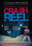 Crash reel (HD)