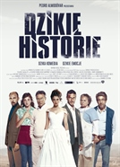 Dzikie historie (HD)