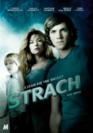 Strach (HD)