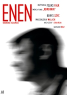 ENEN (HD)