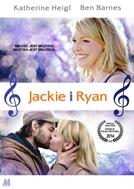 Jackie i Ryan (HD)
